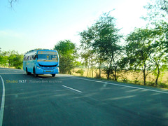 Libra Bus Service (Malwa Bus) Tags: 2010 bus india malwabusarchive punjab transport travel librabusservice malerkotla bathinda amritsar busservice transit transportation