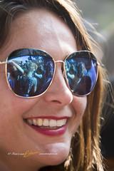 Foto's van Adwin - Mensen - 0021 -  20160604-0961 (Foto's van Adwin) Tags: 2016 adwinverschoor adwinfoto adwinphoto amsterdam evenementen events fotosvanadwin landen mensen nederland noordholland paysbasniederlandenetherlands ruigoord shoeless verschoor