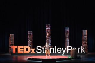 TEDxStanleyPark2017-486