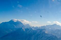Top of the World (Inda Agudo (Ferrari X)) Tags: nepal kathmandu himalayarange everest lhotse makalu khumbu nanchebazar solokhumbu topoftheworld yetiairlines retoafz20170312