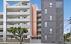 21/19 Crane Street, Homebush NSW