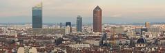 4P7A0567-Panorama.jpg (oras_et_marie) Tags: lecayon oxygène lyon incity partdieu mtblanc panorama