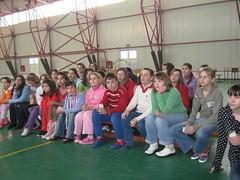 Iskolanapok_Ella 082