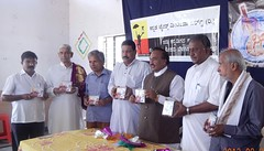 Kannada Times Av Zone Inauguration Selected Photos-23-9-2013 (44)