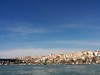 Halic (kutzz) Tags: istanbul turkey bosforus sofia ayasofya sultanahmet bluemosque minaret mullah bosphorus goldenhorn fatih galata karakoy kadykoy besctash sisli qızqalası maidentower koska burek simit