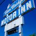 motor_inn_blue