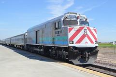 DSC_0916 (Dom Blevins' Transit Photography) Tags: california up cn modesto trainstation unionpacific martinez bnsf canadiannational kcs atsf railfanning burlingtonnorthernsantafe f59phi gevo f40ph kansascitysouthern sd70m atchisontopekasantafe sd70mac c449w railroadphotography bnsfrailway npcu citirail californiacentralvalley sd75i p42dc trainphotography westcoastrailfanning citicorprailmarkleasinginc