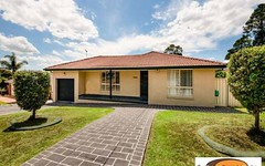Address available on request, St Helens Park NSW