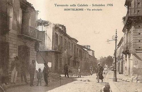 Monteleone_(Vibo)_1905-Terremoto_delle_Calabrie_01