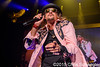 Kid Rock @ First Kiss: Cheap Date Tour, DTE Energy Music Theatre, Clarkston, MI - 08-18-15