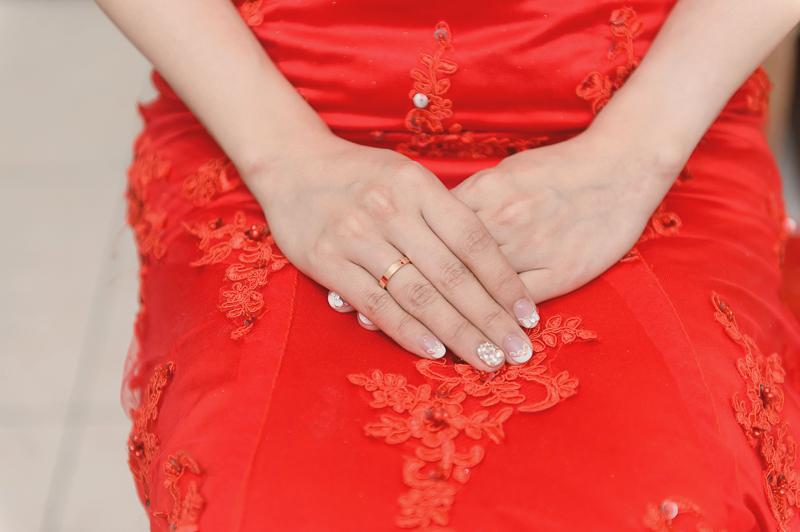 20733322762_abb1a0c157_o- 婚攝小寶,婚攝,婚禮攝影, 婚禮紀錄,寶寶寫真, 孕婦寫真,海外婚紗婚禮攝影, 自助婚紗, 婚紗攝影, 婚攝推薦, 婚紗攝影推薦, 孕婦寫真, 孕婦寫真推薦, 台北孕婦寫真, 宜蘭孕婦寫真, 台中孕婦寫真, 高雄孕婦寫真,台北自助婚紗, 宜蘭自助婚紗, 台中自助婚紗, 高雄自助, 海外自助婚紗, 台北婚攝, 孕婦寫真, 孕婦照, 台中婚禮紀錄, 婚攝小寶,婚攝,婚禮攝影, 婚禮紀錄,寶寶寫真, 孕婦寫真,海外婚紗婚禮攝影, 自助婚紗, 婚紗攝影, 婚攝推薦, 婚紗攝影推薦, 孕婦寫真, 孕婦寫真推薦, 台北孕婦寫真, 宜蘭孕婦寫真, 台中孕婦寫真, 高雄孕婦寫真,台北自助婚紗, 宜蘭自助婚紗, 台中自助婚紗, 高雄自助, 海外自助婚紗, 台北婚攝, 孕婦寫真, 孕婦照, 台中婚禮紀錄, 婚攝小寶,婚攝,婚禮攝影, 婚禮紀錄,寶寶寫真, 孕婦寫真,海外婚紗婚禮攝影, 自助婚紗, 婚紗攝影, 婚攝推薦, 婚紗攝影推薦, 孕婦寫真, 孕婦寫真推薦, 台北孕婦寫真, 宜蘭孕婦寫真, 台中孕婦寫真, 高雄孕婦寫真,台北自助婚紗, 宜蘭自助婚紗, 台中自助婚紗, 高雄自助, 海外自助婚紗, 台北婚攝, 孕婦寫真, 孕婦照, 台中婚禮紀錄,, 海外婚禮攝影, 海島婚禮, 峇里島婚攝, 寒舍艾美婚攝, 東方文華婚攝, 君悅酒店婚攝, 萬豪酒店婚攝, 君品酒店婚攝, 翡麗詩莊園婚攝, 翰品婚攝, 顏氏牧場婚攝, 晶華酒店婚攝, 林酒店婚攝, 君品婚攝, 君悅婚攝, 翡麗詩婚禮攝影, 翡麗詩婚禮攝影, 文華東方婚攝