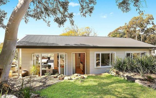 160 Allambie Road, Allambie Heights NSW 2100