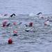 WGC Triathlon_007