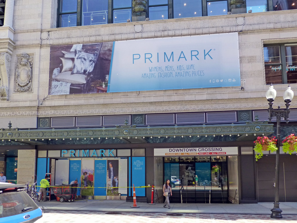 the world 39 s most recently posted photos of massachusetts and primark flickr hive mind. Black Bedroom Furniture Sets. Home Design Ideas