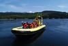 British Columbia Luxury Fishing & Eco Touring 49