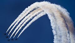 2015 Point Mugu Airshow (Code20Photog) Tags: california county station point air guard navy airshow national marines naval ventura mugu 2015 navair