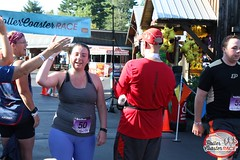 w-IMG_0711 (rollercoasterrace) Tags: race ride walk massachusetts run roller rollercoaster coaster worldstrides greenleafracing