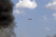 IMG_1543A.jpg (knightboat82) Tags: aviation jets flight 70200mm b25 jsoh andrewsafb canon5dmarkii jointbaseandrews