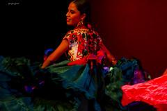 Viva Mxico!,  si seor! (josejuanzavala) Tags: color mexico danza dancer colores oaxaca bailarina ltytr1 josejuanzavala