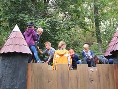 WandertagWildpark-046