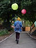 Ling Ling Southbank London 6 (Julie70 Joyoflife) Tags: london lingling photojuliekertesz