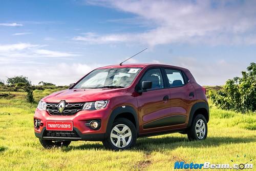 2015-Renault-Kwid-06