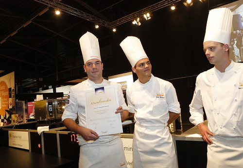 ris-Bocuse d'Or 218