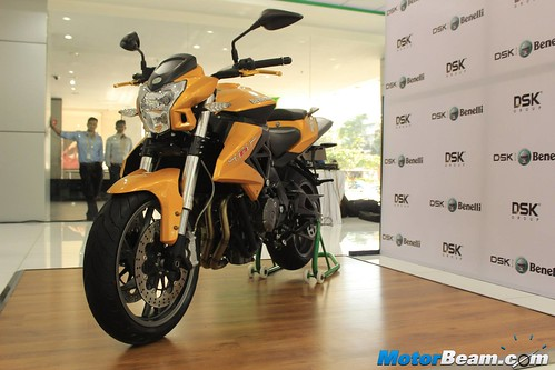 Benelli-TNT-600i-Limited-Edition-01
