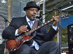 Junior Mack (Heritage Blues Orchestra) - 2015 Chicago Blues Festival (Joao Eduardo Figueiredo) Tags: show park summer music usa chicago heritage june festival musicians us office concert nikon icons cross audience live grant stage events gig crowd group performance band roots shell free blues front legendary stages special entertainment musical artists porch orchestra junior legends tribute roads guest tradition fest venue performers mack allstar act joint appearance performances mayors acts lineup bluesmen juke admission chicagobluesfestival 2015 petrillo joaofigueiredo juniormack nikond800e heritagebluesorchestra joaoeduardofigueiredo