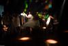 (FIL - FESTIVAL INTERNACIONAL DE INTERCÂMBIO DE LI) Tags: coresdobrasil andreanestrea fil2015 danocoro andreanestreafil2015
