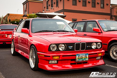 NW BMW MF 19 (Anderson-Roberts Photography) Tags:
