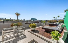 404/10 Jaques Avenue, Bondi Beach NSW