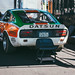 Datsun 240/28Z