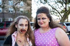 New Jersey Zombie Walk | 2015 - Asbury Park - 1 (RGL_Photography) Tags: us newjersey unitedstates asburypark boardwalk undead monmouthcounty zombies zs jerseyshore walkers weirdnj walkingdead zombiewalk zombieapocalypse neptunetownship johnnymacs greetingfromasburypark nikonafsnikkor28300mmf3556gedvr nikond610 newjerseyzombiewalk2015 igiveyoumercy