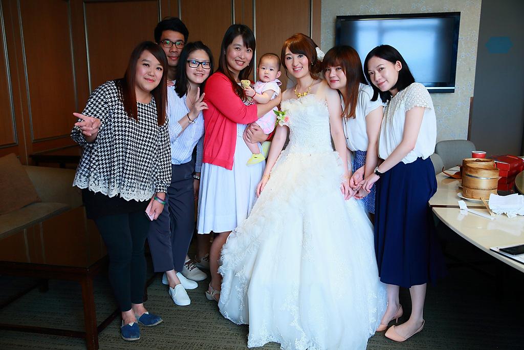 My wedding_0943