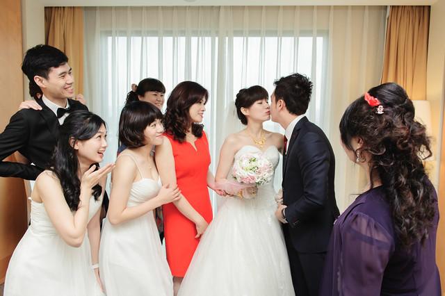 台北婚攝,環球華漾,環球華漾婚攝,環球華漾婚宴,婚禮攝影,婚攝,婚攝推薦,婚攝紅帽子,紅帽子,紅帽子工作室,Redcap-Studio--51