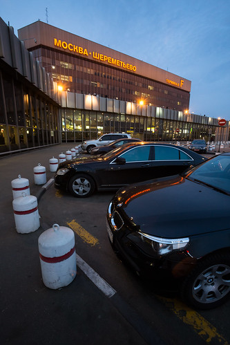 moscow_25.11.2012_6446