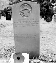 CCWG memorial. (Keith Slater) Tags: headstones graves memorials inmemoryof ccwgheadstones gonebutnotforgoten