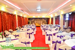 Green Palace Hall (greengrassjaffna) Tags: lunch buffet dinner function hall green grass grand palace wedding birthday party conference concert auditorium marriage reception engagement mandapam manavarai dj dance floor celebration decoration design get together