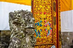 IMGP2330 (vivosi8) Tags: bali indonesia island temple pentax ile k5 dieux beratan indonsie puraulundanuberatan