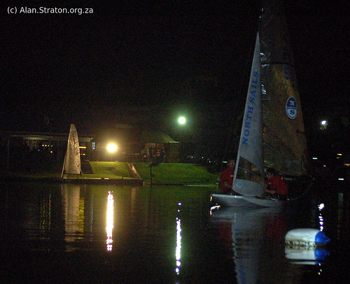 """RYC 24 Hour Sailing Challenge • <a style=""""font-size:0.8em;"""" href=""""http://www.flickr.com/photos/99242810@N02/22715323991/"""" target=""""_blank"""">View on Flickr</a>"""