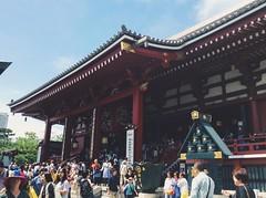(linhchi_) Tags: city japan tokyo nhtbn nht