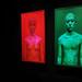 Body Paint / exonemo (JP)