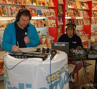 RadioMol3