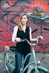 RachelRobertson_4589 (..::~ZARA STILLS + MOTION-OTTAWA VELO VOGUE~::..) Tags: canada fashion bike bicycle bicycling cycling ottawa bikes style riding ciclismo bici bicyclette 自行车 velo fiets cykel 自転車 on bikefashion streetstyle bisiklet kerékpár bikestyle ποδήλατο cyclechic vsco velovogue bicichic xovelo fashioncanadians