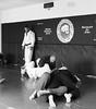 BJJ (LukePan) Tags: sport fight lotta babalu bjj mma accademy marziale sestito