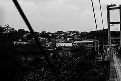 Ponte (Felipe Valim Fotografia) Tags: foto vale viagem ribeira valedoribeira ilhacomprida cavernadodiabo cajati caneneia