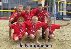 2008-06-27 finale basisscholen022_edited