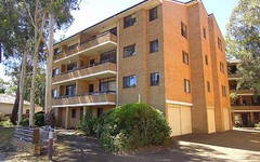 18/8-14 Swan St, Revesby NSW