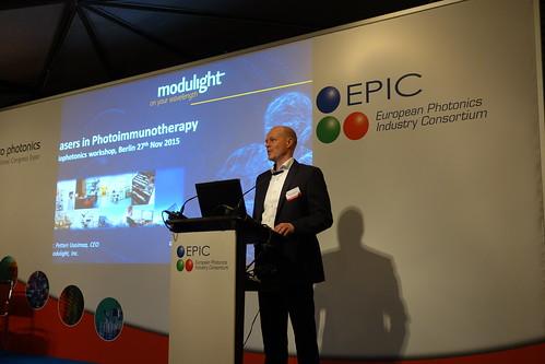 EPIC Biophotonics Workshop 2015 Berlin (66)